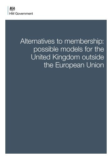 Alternatives_to_membership_possible_models_for_the_UK_outside_the_EU_Accessible