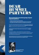 Hummel 2016 - Page 5