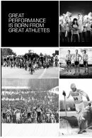 Craft Sport 2016 - Page 4