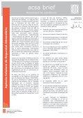 Alimentària - Page 2