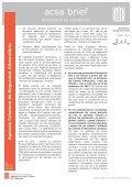 Alimentària - Page 3