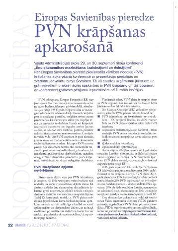 article.The-EU-experience-in-VAT-fraud-combating.2016-11-04.lat.bilances-juridiskie-padomi.sabinev-dacee