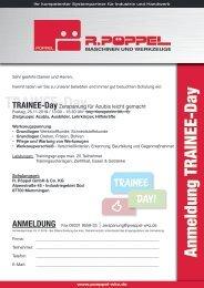 Schulungen-201_Anmeldung_Trainee-Day_v2