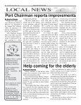 Caribbean Times 29th Issue - Friday 4th November 2016 - Page 2