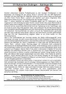 Einwurf7_16-17 - Seite 4