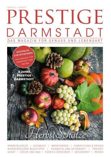 PRESTIGE_DARMSTADT_HERBST_2016_web