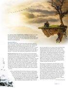 ci_gangart7-Traum_200dpi - Seite 3