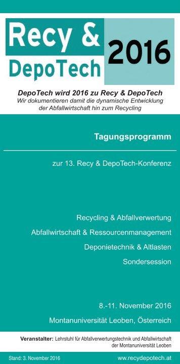 Tagungsprogramm_GreenTech-klein