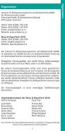 Tagungsprogramm_GreenTech-klein - Seite 3