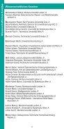 Tagungsprogramm_GreenTech-klein - Seite 6