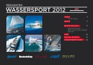 download pdf - Sailing Journal