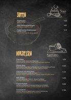 MeatBar Karte 3.5.1+E - Page 3