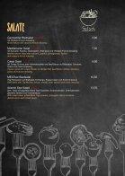 MeatBar Karte 3.5.1+E - Page 4