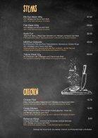 MeatBar Karte 3.5.1+E - Page 5
