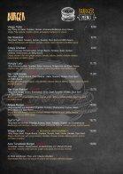 MeatBar Karte 3.5.1+E - Page 6