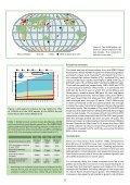 WMO GREENHOUSE GAS BULLETIN - Page 2