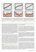 WMO GREENHOUSE GAS BULLETIN - Page 3