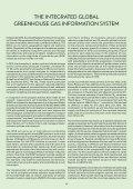 WMO GREENHOUSE GAS BULLETIN - Page 4
