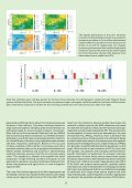 WMO GREENHOUSE GAS BULLETIN - Page 5