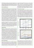 WMO GREENHOUSE GAS BULLETIN - Page 6