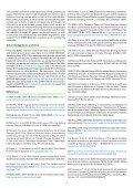 WMO GREENHOUSE GAS BULLETIN - Page 7