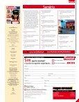 Revista Fiesta 145 - Page 3