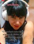 Revista Fiesta 145 - Page 4