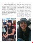 Revista Fiesta 145 - Page 5