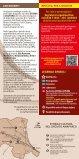 per le scuole PROPOSTE FUORICLASSE per le scuole - Page 2
