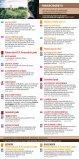 per le scuole PROPOSTE FUORICLASSE per le scuole - Page 4