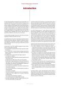 Élaborer un projet médical partagé de GHT Fiches repères kj - Page 7