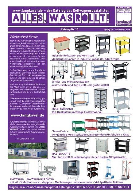 Langkavel-Katalog-2016