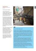 """ALIA - Page 3"