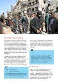 """ALIA - Page 7"