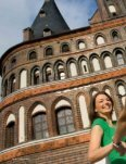 Unser ganzer Stolz - Lübeck - Seite 2