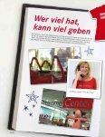 Unser ganzer Stolz - Lübeck - Seite 6