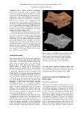 vessels (cerebellar - Page 5