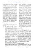 vessels (cerebellar - Page 6