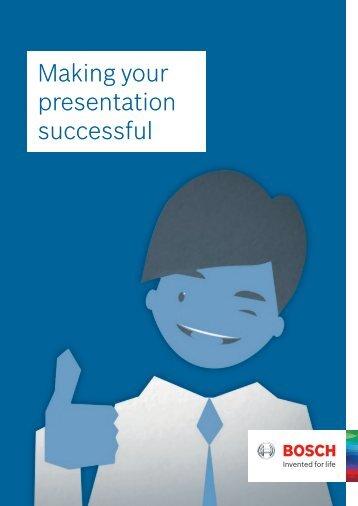 Präsentations-Booklet_en
