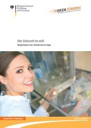 Download PDF (2 MB) - Biotechnologie