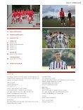Eintracht Frankfurt Spielzeit 16/17 November 2016 - Page 3