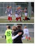 Eintracht Frankfurt Spielzeit 16/17 November 2016 - Page 7