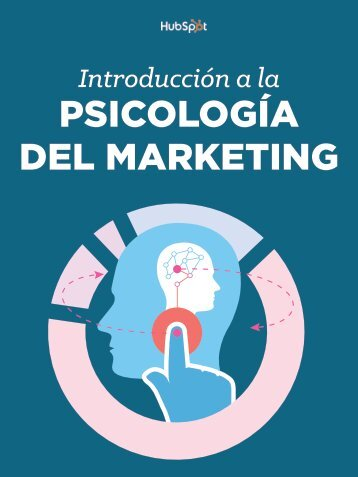 PSICOLOGÍA DEL MARKETING
