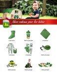Les suggestions cadeaux - Page 6