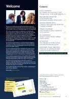 EBP Term Talk Newsletter Autumn 2016 WEB - Page 3