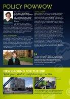 EBP Term Talk Newsletter Autumn 2016 WEB - Page 4