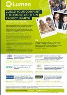 EBP Term Talk Newsletter Autumn 2016 WEB - Page 7