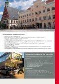 Standortangebot historisches Schwanenschloss - Stadt Zwickau - Seite 5