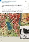 Standortangebot historisches Schwanenschloss - Stadt Zwickau - Seite 6