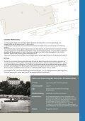Standortangebot historisches Schwanenschloss - Stadt Zwickau - Seite 7